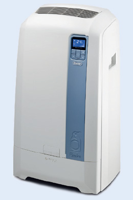PAC WE110ECO