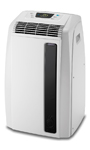 Airconditioner A85