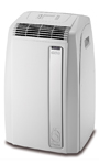 Airconditioner A95