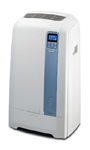 Airconditioner WE110ECO